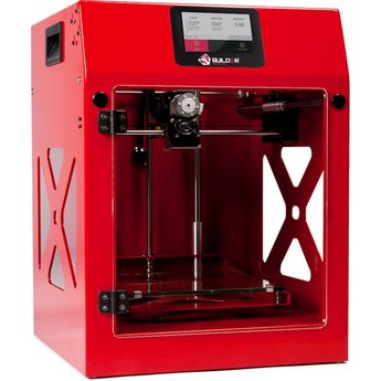 3D-Printer Builder Premium Small