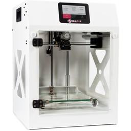 3D Printer Builder Premium