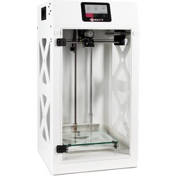 3D-Printer Builder Premium Medium