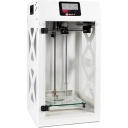 3D Printer Builder Premium Medium