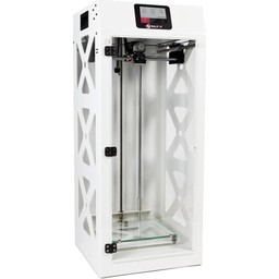 3D-Printer Builder Premium Large