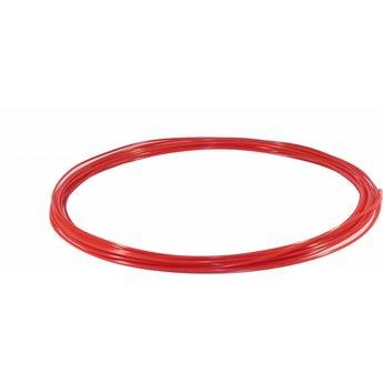 Flexibele Filament Proefverpakking