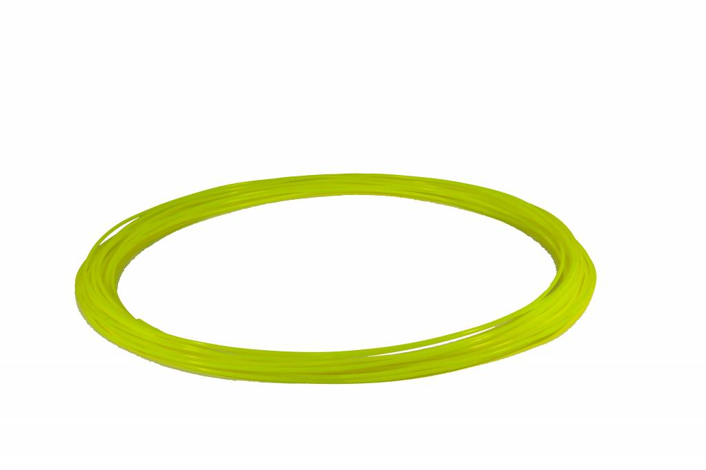 PETG Filament Proefverpakking