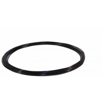 ABS Filament Proefverpakking