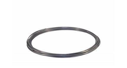 Filament Sample