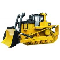 CAT Bruder CAT bulldozer