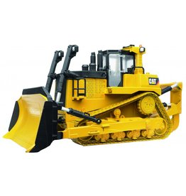 CAT Bruder CAT bulldozer