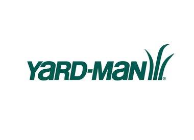 Yard Man