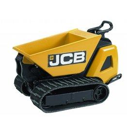 JCB Bruder JCB Dumpster HTD-5
