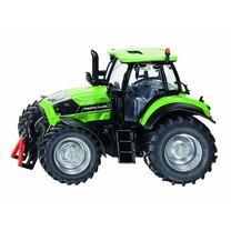 Deutz Fahr SIKU Deutz-Fahr Agrotron 7230ttv tractor