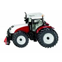 Steyr SIKU Steyr CVT 6230 tractor