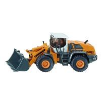 Liebherr SIKU Liebherr L580 2plus2 shovel