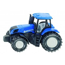 New Holland SIKU New Holland T8.390
