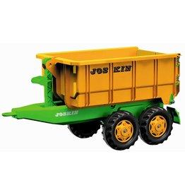 Joskin Rolly Toys Container van Joskin