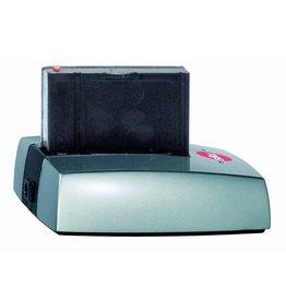 SIKU Control SIKU Control Batterij - lader
