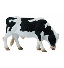 CollectA Friese stier