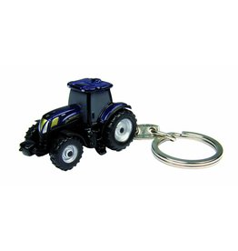 New Holland New Holland T6.160 Golden jubilee 1:128