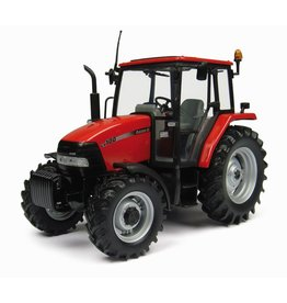 Case Universal Hobbies Case IH CX 100 1:32
