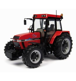 Case Universal Hobbies Case IH Maxxum 5140 ''Pro'' 1:32