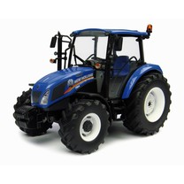 New Holland Universal Hobbies New Holland PowerStar T4.75 1:32
