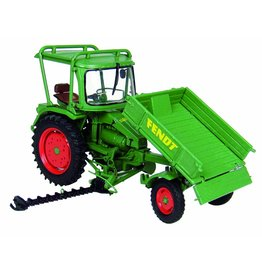 Fendt Universal Hobbies Fendt 231 GT 1:32