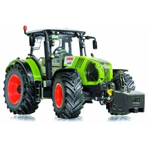Claas Wiking Claas Arion 640 1:32
