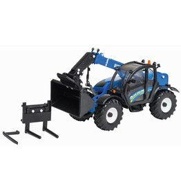 New Holland Britains New Holland LM7.42 1:32