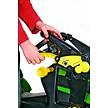Rolly Toys rollyFarmtrac Deutz-Fahr Agrotron 7250 TTV traptrekker met voorlader