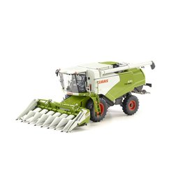 Claas Wiking Claas Tucano 570 Conspeed 1:32