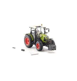 Claas Wiking Claas Arion 420 1:32