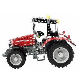 Massey Ferguson Tronico Massey Ferguson 5430 tractor