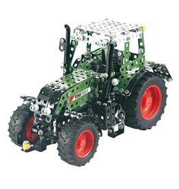 Fendt Tronico Fendt 313 Vario tractor bouwpakket