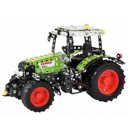 Claas Tronico Claas Arion 430 tractor bouwpakket
