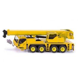 SIKU Brandweerkraanwagen