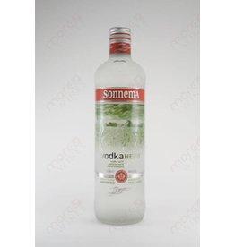 Sonnema Berenburg Sonnema Vodka Herb