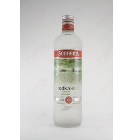 Sonnema Sonnema Vodka Herb
