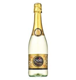 Canei Canei Happy Holidays