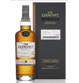 Glenlivet The Glenlivet Tollafraick Single Cask Edition