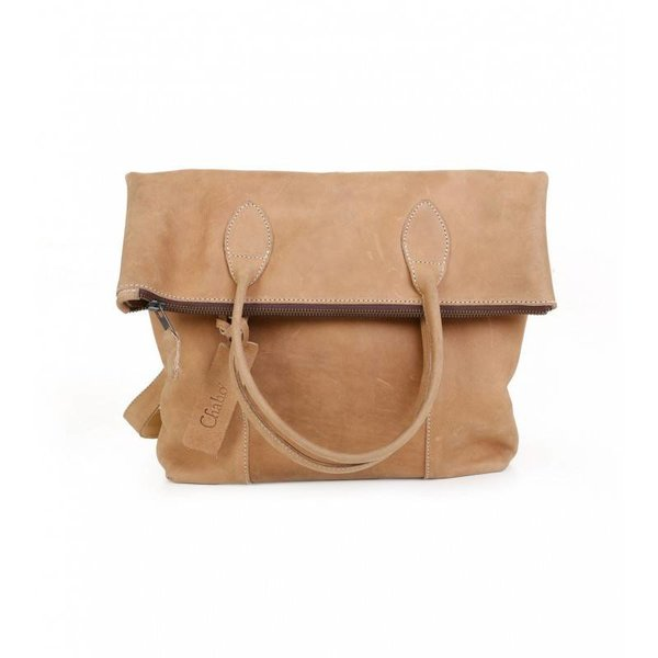 Chabo bags Chabo Easy beige