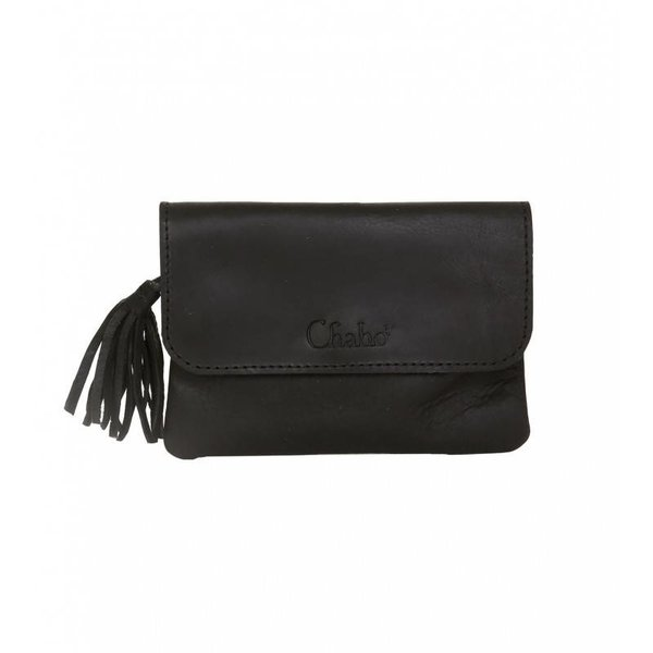 Chabo Bags Grande Petit zwart