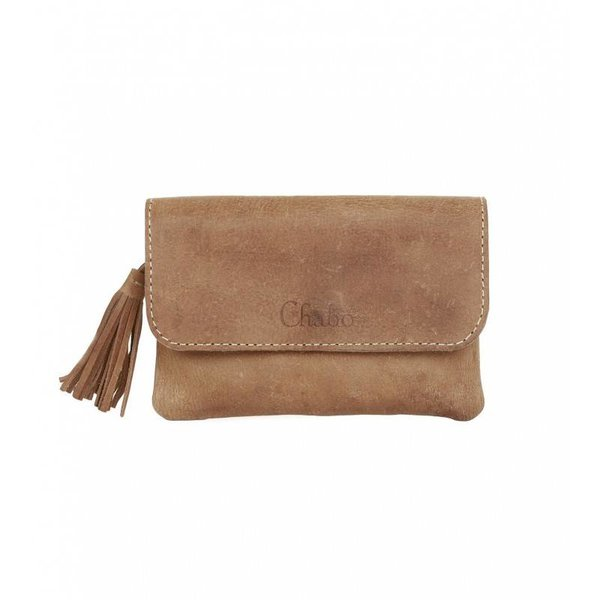 Chabo Bags Grande Petit beige
