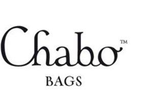 Afbeeldingsresultaat voor chabo logo