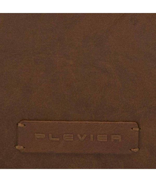 Plevier Plover Computer-Lernen-Cognac