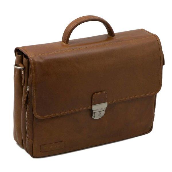 270-2Plevier Lernen Laptop Cognac
