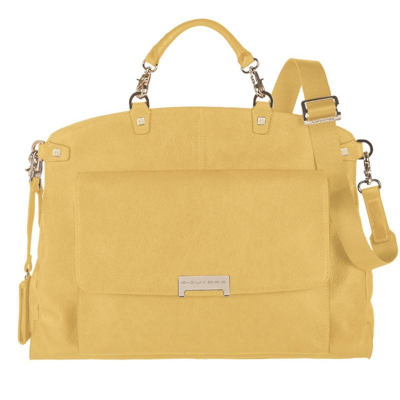 Sale Piquadro Business Bags