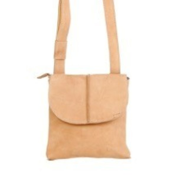 Chabo Bags World Small beige