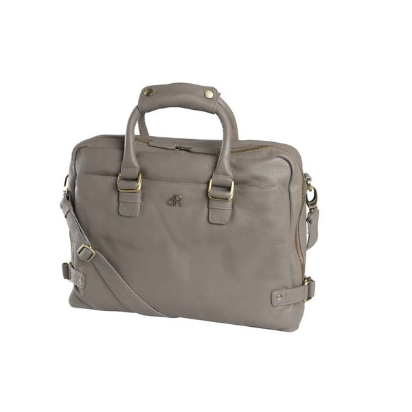 DR Amsterdam Workbag