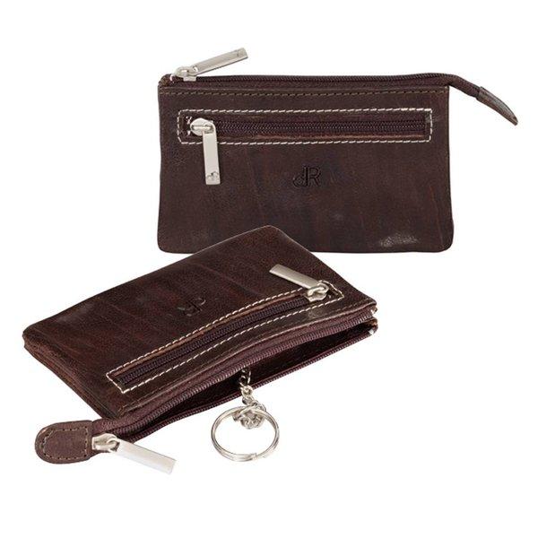 dR Amsterdam Key pouch Waxi Moro