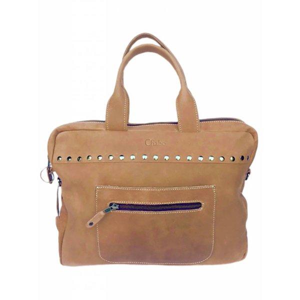 Chabo Bags Brooklyn Beige