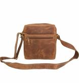 Chabo Bags Chabo Bags Small Kansas
